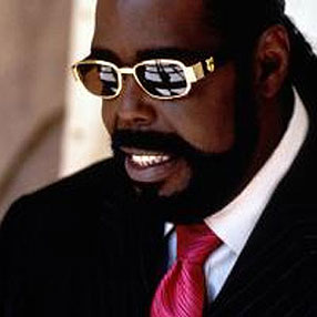 20041206_barry_white09